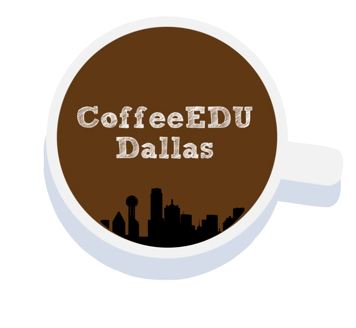 https://www.meetup.com/CoffeeEDU