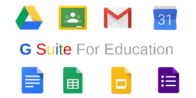 https://blog.google/topics/education/introducing-g-suite-education/