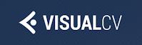 Mason's Visual CV