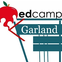 @EdCampGarland