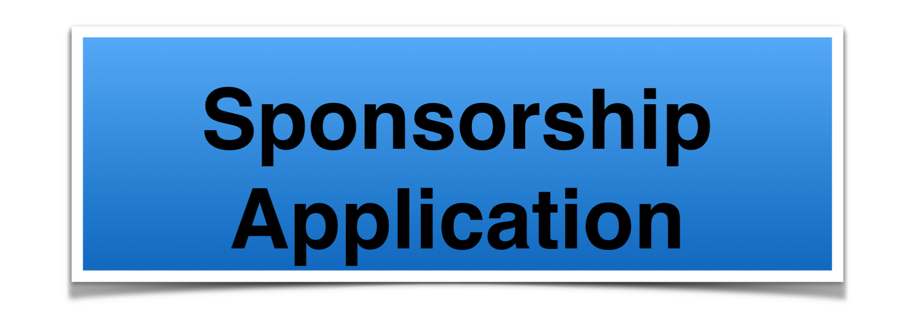 EdCamp Garland Sponsorship Application