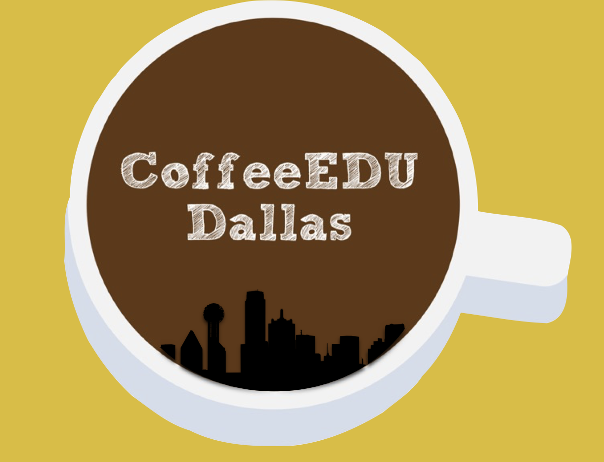 CoffeeEDU Dallas